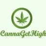 CannaGetHigh